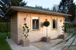 outdoor-sauna-1091866_1920